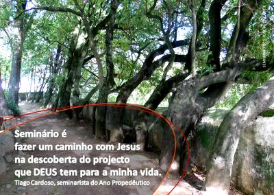 imagensVocacionaisSeminarioCaparide_38