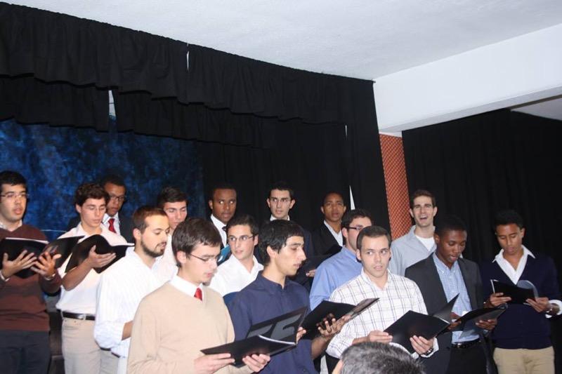 seminarioCaparide_festaFamilias2013_01