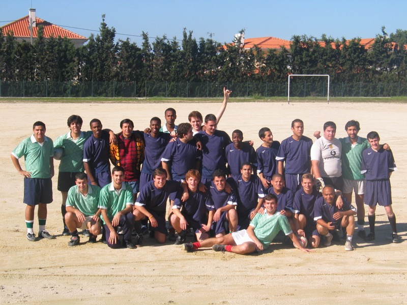 seminarioCaparide_magusto2005_01