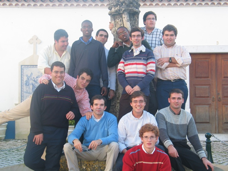 seminarioCaparide_merceana2005_01