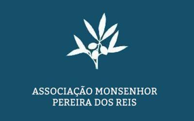 Associação Monsenhor Pereira dos Reis