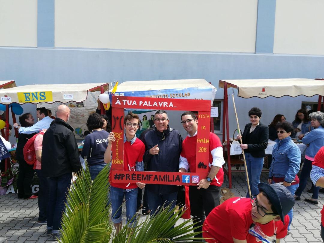 festaFamilias2018-5