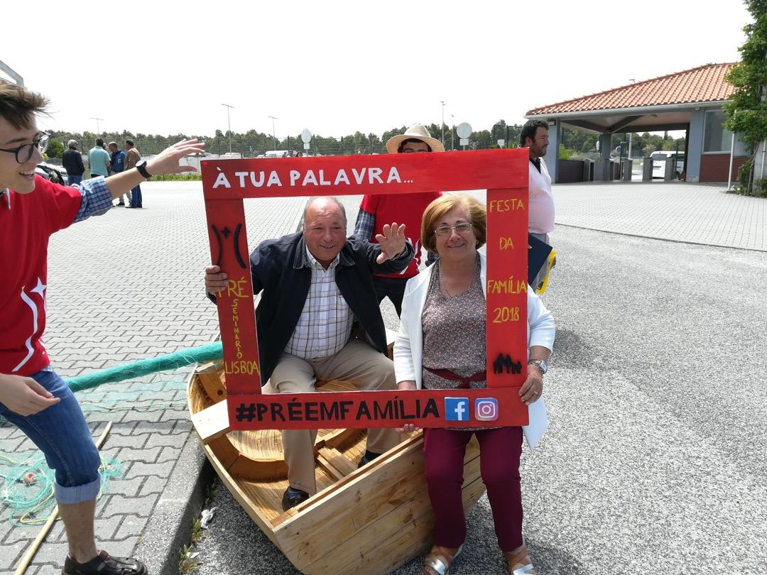 festaFamilias2018-7