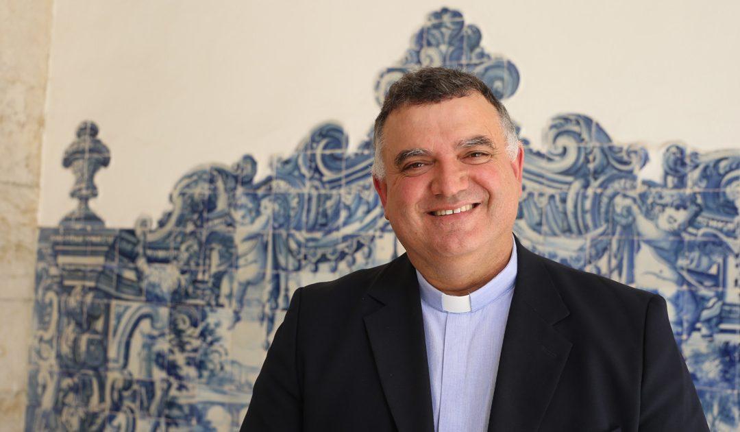 D. Daniel Henriques